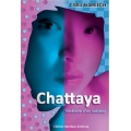 Chattaya, itinraire d'un ladyboy