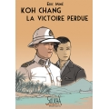 Ko Chang, la victoire perdue