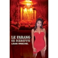 Le farang se rebiffe